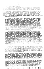 KIMEZA 20.4.1955 pg3
