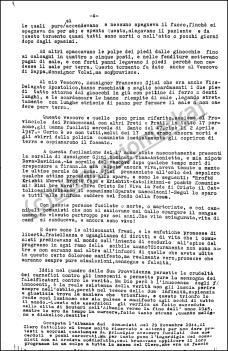 KIMEZA 20.4.1955 pg4