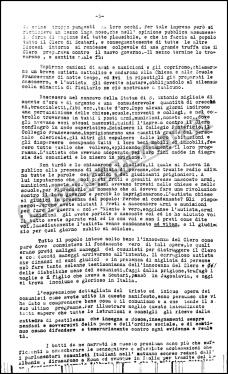 KIMEZA 20.4.1955 pg5