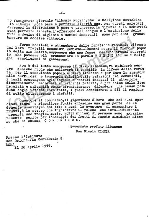 KIMEZA 20.4.1955 pg6
