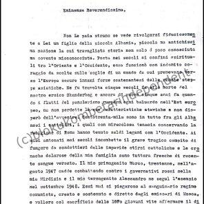 GMG 5.10.1949 pg1