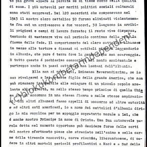 GMG 5.10.1949 pg2