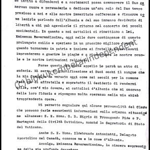 GMG 5.10.1949 pg3