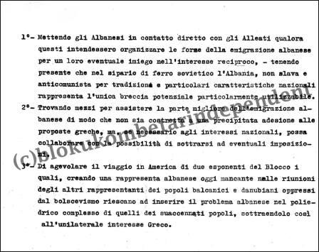 SantaSede 1948 - Greece pg2jpg
