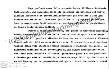 SantaSede 1948 - Greece pg3jpg