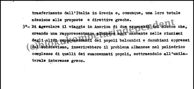 SantaSede 1948 - Greece pg5jpg