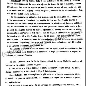 Memo 17.8.1951pg3 Kol Cuni